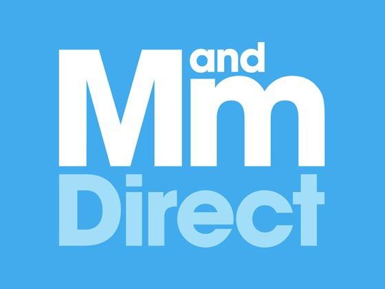 m-and-m-direct